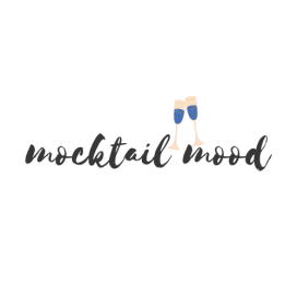 mocktail-mood